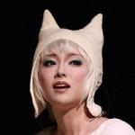 深田恭子が舞台で大評判の理由とは!?顔が劣化し激変と話題なので比較してみた