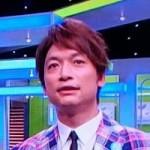 香取慎吾結婚間近の彼女はあの女優!?身長詐称実際は!?