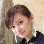 北川景子のブログは昔凄かった!?LINEの意外な応答は本人なのか検証してみた。