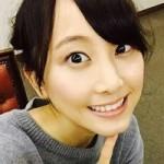 松井玲奈が卒業コンサートで見せたトレンドとは!?SKE時代のアメブロに起きた思わぬ変化とは!?