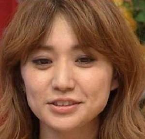 ooshimayuuko1