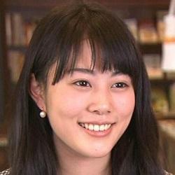 芸名 高畑充希 ( たかはたみつき ) さん、本名 同じ 生年月日 1991年12月14日(現在26歳) 出身地 大阪府 血液型 AB型 身長  158cm