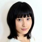 まれを演じる土屋太鳳の嫌われる意外な理由とは!?姉は富士通チア部で大活躍!?