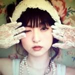 神田沙也加の歌が下手なのか検証結果が意外だった!?Instagramで中島美嘉との顔が意外な理由とは!?