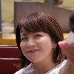 森高千里の子供が青山学院入学の噂は本当!?化粧品のCMロケ地は有名なあの場所だった!?