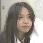 戸田恵梨香が与田奏と結婚発表!?スペックで可愛いと言われる意外な理由とは!?