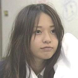 戸田恵梨香結婚