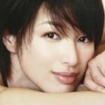 吉瀬美智子の子供の名前が謎に包まれている!?ブログで結婚式風のウェディングドレス姿が素敵と評判!?