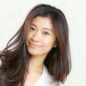 shinohararyouko