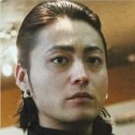 山田孝之が結婚した謎の一般人とは!?驚きの筋トレのメニューとは!?