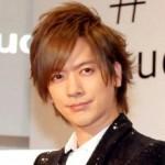 DAIGOと北川景子結婚直前!?二人の接点きっかけは!?